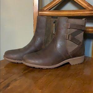 Teva Ellery ankle boot